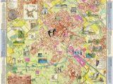 Map Of Italy Pdf 17 Best Maps Mappe Di Comunita Del Salento Puglia Italia