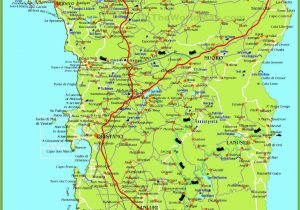 Large Detailed Map Of England.Map Of Italy With Cities In English Map Of Uk Showing Counties And