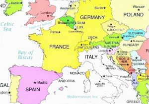 Map Of Germany With Cities And Towns In English.Map Of Italy With Cities In English Large Detailed Map Of Sardinia