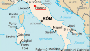 Map Of Italy with Florence File Florence Map is Png Wikimedia Commons