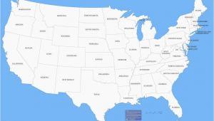 Map Of Jacksonville oregon Map or oregon Coast Secretmuseum