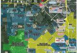 Map Of Katy Texas area I 10 Pin Oak Rd Katy Tx 77494 Property for Lease On Loopnet Com