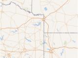 Map Of Kaufman Texas Category Collin County Texas Wikimedia Commons