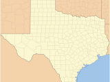 Map Of Kaufman Texas Texas Megyeinek Listaja Wikipedia