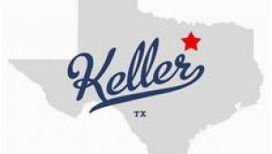 Map Of Keller Texas 54 Best Keller Texas Images Keller Texas Keller Williams Realty