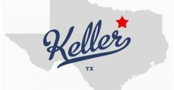 Map Of Keller Texas 54 Best Keller Texas Images Keller Texas Keller Williams Realty