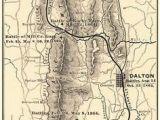 Map Of Kennesaw Georgia 274 Best Civil War Maps Images Civil Wars Maps America Civil War
