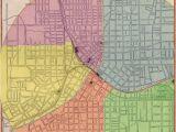 Map Of Kennesaw Georgia Pin by atlpropertyjournal On atlanta Pinterest atlanta Georgia