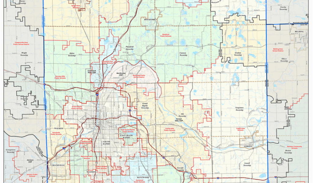 Map Of Kent County Michigan Kent County township Map Fresh ... S Maps on map ob, map di, map browser, map or, map software, water services regulation authority, map oy, map java, map northwest passage, map apps, map graphics, map oslo, map ne, map co, map db, map de, map data, map projection, map al, map storage, map interface,
