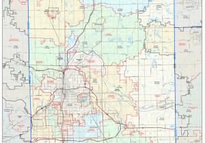 Map Of Kent County Michigan Map Of Kent County Mi Fresh Radar