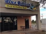 Map Of Kingsville Texas Blue Ribbon Deli and Coffee Bar Kingsville Restaurant Reviews