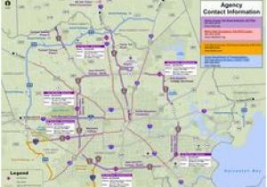 Map Of Kingwood Texas 25 Best Maps Houston Texas Surrounding areas ...