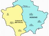 Map Of Kosovo In Europe atlas Of Kosovo Wikimedia Commons