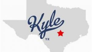Map Of Kyle Texas 32 Best All About Kyle Images Lone Star State Texas Image Austin Tx