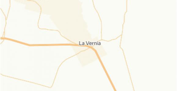 Map Of La Vernia Texas A Lavernia Family Eye Care Optometrists Od Texas La Vernia 13593