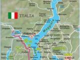 Map Of Lago Maggiore Italy 60 Best Lake Maggiore Italy Images In 2019 Places to Visit