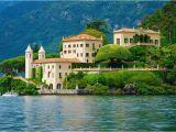 Map Of Lake Como Italy 10 Dreamy Airbnb Lake Como Vacation Rentals May 2019