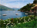 Map Of Lake Como Italy How to Take A Day Trip to Lake Como From Milan Wanderwisdom