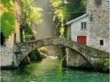 Map Of Lake Como Italy Nesso Como Italy Lake Como Travel Guide Tips Goitaly About Com