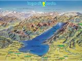 Map Of Lake Garda Italy Garda Lake Map Picture Of Gardalanding Peschiera Del Garda
