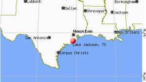Map Of Lake Jackson Texas Lake Jackson Texas Map Business Ideas 2013