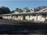 Map Of Lakeside Ohio Surf Motel Prices Reviews Ohio Marblehead Tripadvisor