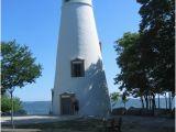 Map Of Lakeside Ohio the top 10 Things to Do Near Lakeside Chautauqua Tripadvisor