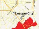 Map Of League City Texas 54 Best League City Texas Images Bay area League City Texas