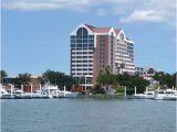 Map Of League City Texas south Shore Harbour Resort and Conference Center 119 I 1i 3i 9i