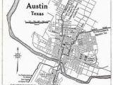 Map Of Leander Texas 17 Best Austin Texas Maps Historical Images Texas Maps Austin