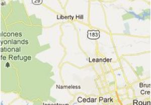 Map Of Leander Texas 19 Best Liberty Hill Texas Images Liberty Hill Texas Lone Star