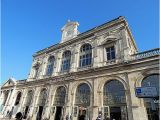 Map Of Lille France Gare Lille Flandres Updated 2019 All You Need to Know before You Go