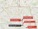 Map Of Lille France Terroranschlage Am 13 November 2015 In Paris Wikipedia