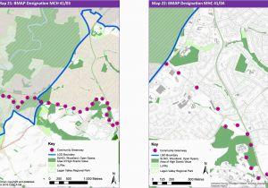 Map Of Lisburn northern Ireland Lisburn Changing Gear at Last Cargobike Dad