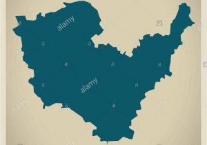 Map Of Lisburn northern Ireland Provinces Map Ireland Stock Photos Provinces Map Ireland Stock