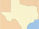 Map Of Lockhart Texas Texas Megyeinek Listaja Wikipedia
