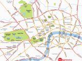 Map Of London Ohio Map Of London Neighborhoods London Neighborhood Map with List Of