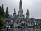 Map Of Lourdes France 38 Best Lourdes Images In 2014 Lourdes France Catholic Pilgrimage
