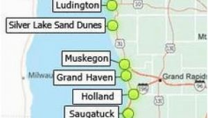 Map Of Ludington Michigan 184 Best Ludington Michigan Images Ludington Michigan Great Lakes