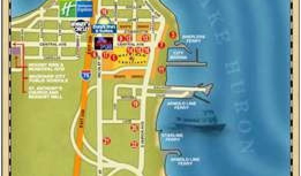 Map Of Mackinac island Michigan Mackinaw City Michigan ... Mackinaw City Map on tawas map, united states map, st. ignace map, ironwood map, kalkaska map, cheboygan map, sault ste. marie map, petoskey state park map, gaylord map, dearborn map, holt mi map, port of indiana map, city of petoskey street map, canon city riverwalk trail map, mackinac island map, mackinac county map, michigan map, superior map, peninsula township map, ypsilanti map,