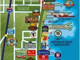 Map Of Mackinac island Michigan Puremichigan Map Of Mackinaw City I Love Michigan Michigan