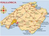 Map Of Majorca Spain 11 Best 2019 Summer In Spain Images