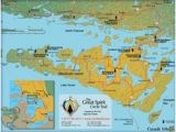Map Of Manitoulin island Ontario Canada 154 Best Manitoulin island Ontario Canada Images In 2015