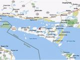 Map Of Manitoulin island Ontario Canada Manitoulin island Picture Of the Hawberry Motel Little