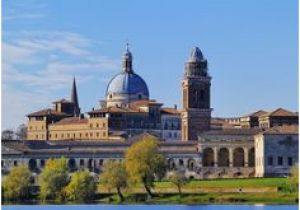 Map Of Mantua Italy 50 Best Mantova Italia Images Mantua Italy tourism Bella Italia