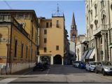 Map Of Mantua Italy D D D N D D D Picture Of Mantua Province Of Mantua Tripadvisor