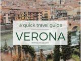 Map Of Mantua Italy Die 28 Besten Bilder Von Mantova Mantua Verona Italy Travel