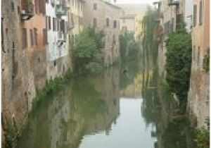 Map Of Mantua Italy the 10 Best Parks Nature attractions In Mantua Tripadvisor