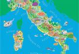 Map Of Maritime Canada Borders Of Italy Map Secretmuseum