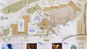 Map Of Marriott Hotels In California Map Of Hotel Picture Of Newport Beach Marriott Hotel Spa